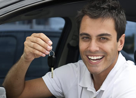 Auto Locksmiths in Hertfordshire